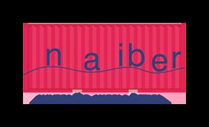 naiber